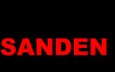SANDEN ENTERPRISE CO.,LTD